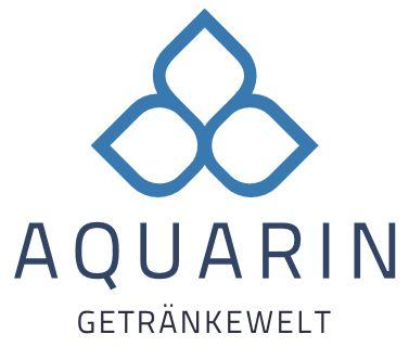 Aquarin Getränkecenter
