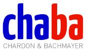ChaBa GbR