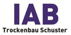 IAB Trockenbau Schuster