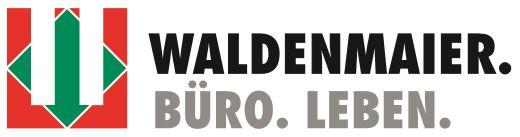 Büroorganisation Waldenmaier